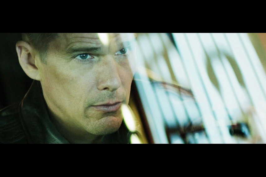 /db_data/movies/zurichfilmfestival2014/scen/l/01goodkill.jpg