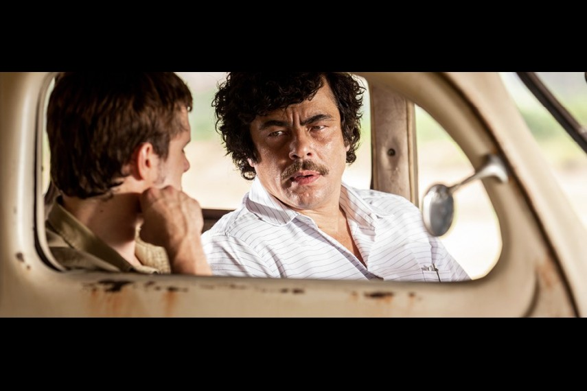 /db_data/movies/zurichfilmfestival2014/scen/l/ESCOBAR_PARADISE_LOST_01.jpg