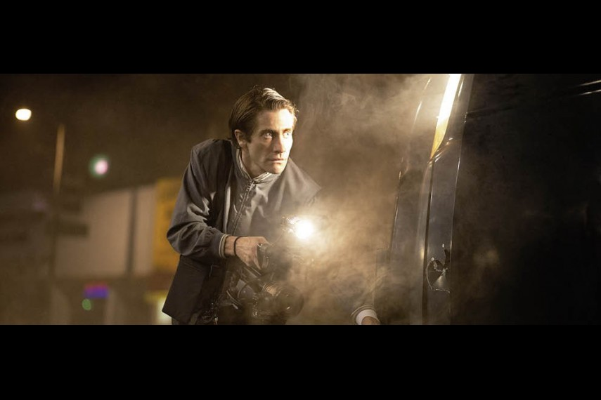 /db_data/movies/zurichfilmfestival2014/scen/l/NIGHTCRAWLER_01_2.jpg
