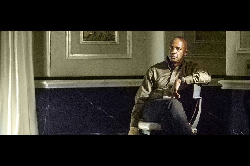 /db_data/movies/zurichfilmfestival2014/scen/l/THE_EQUALIZER_01.jpg