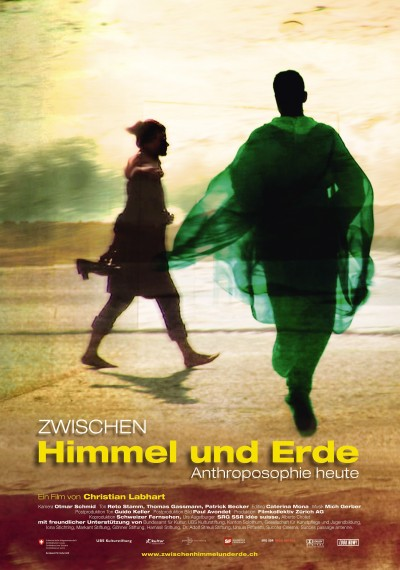 /db_data/movies/zwischenhimmelunderde/artwrk/l/himmel_pd.jpg